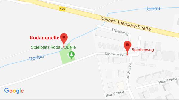 Standort_Rodauquelle_6002