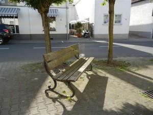 2014_Brunnen_01