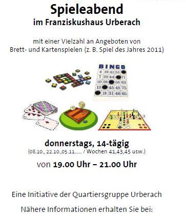 Spieleabend_Flyer_Bild
